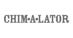 Chim-A-Lator