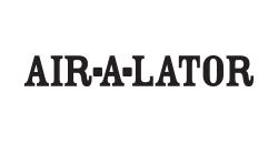 Air-A-Lator