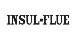 Insul-Flue