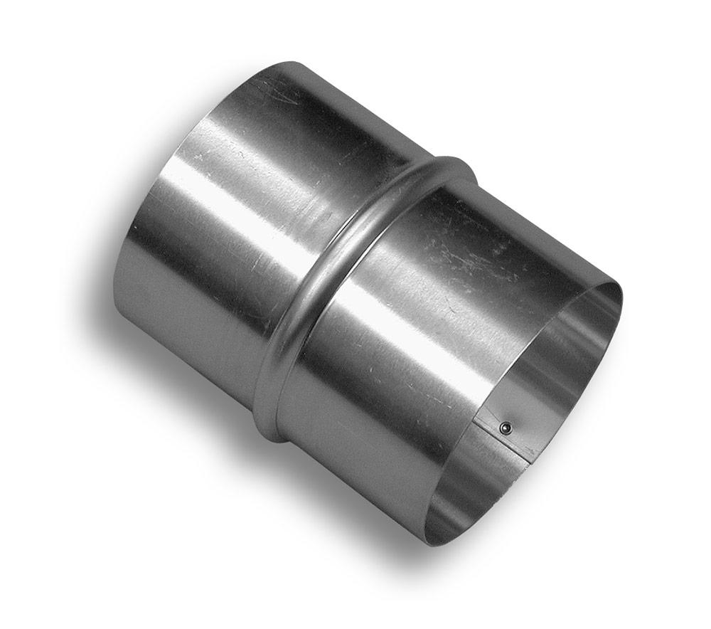 Aluminum Flex Connector Category Image