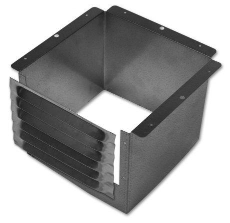 Chase Box