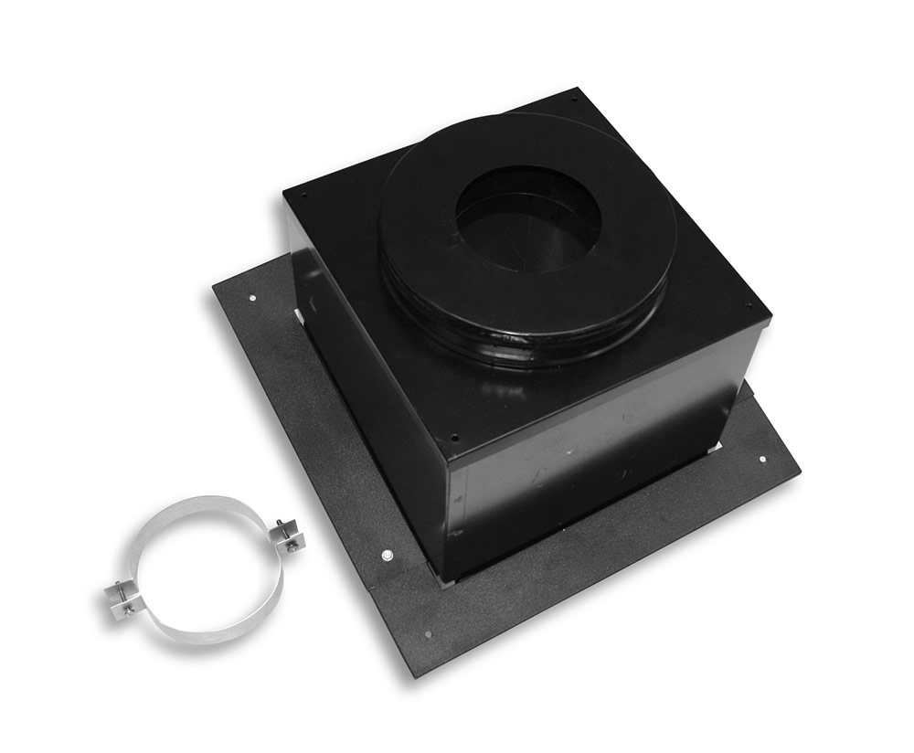 Pro-Form® Cathedral Ceiling Support Kit Category Image