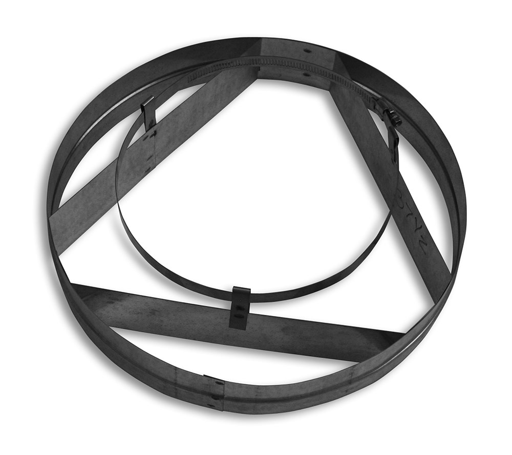 Pro-Form® Clearance Ring Category Image