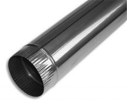 24 Gauge Stainless Steel Liner
