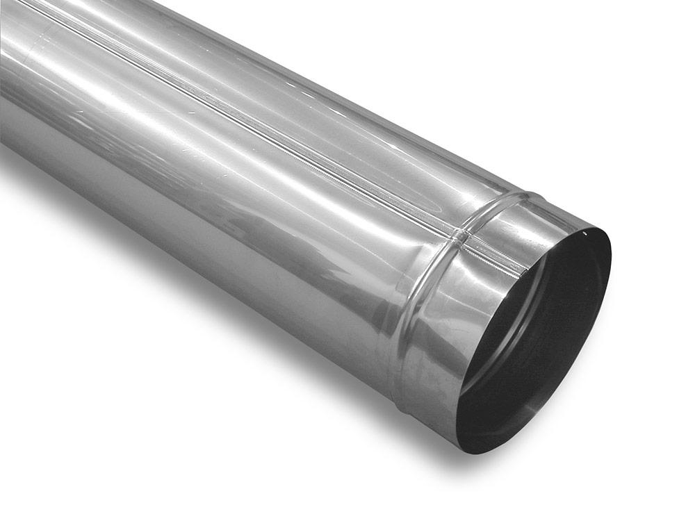 Aluminum Rigid Seamed Liner Category Image