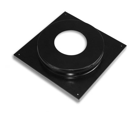 Support Plate