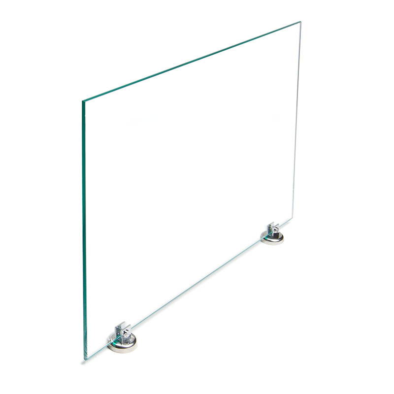Glass Panel (Qty. 1) Category Image