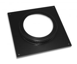 Pro-Form® Flat Ceiling Decorator Collar