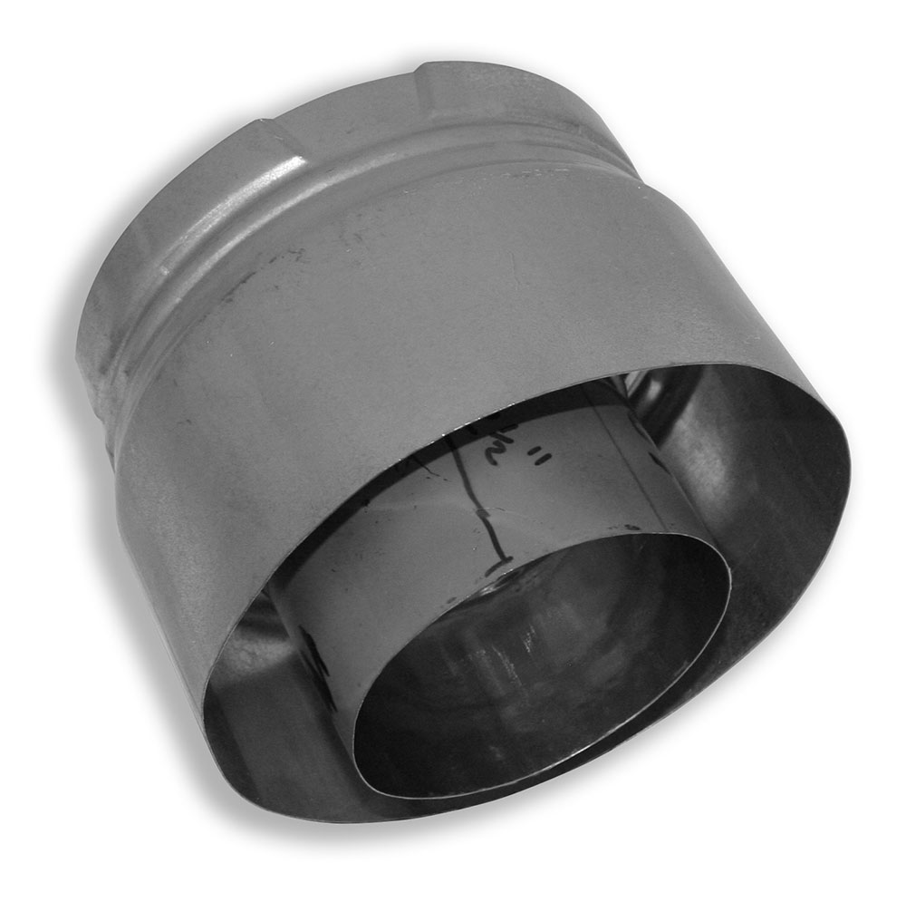 Pro-Form® Stove Adaptor / Starter Collar Category Image