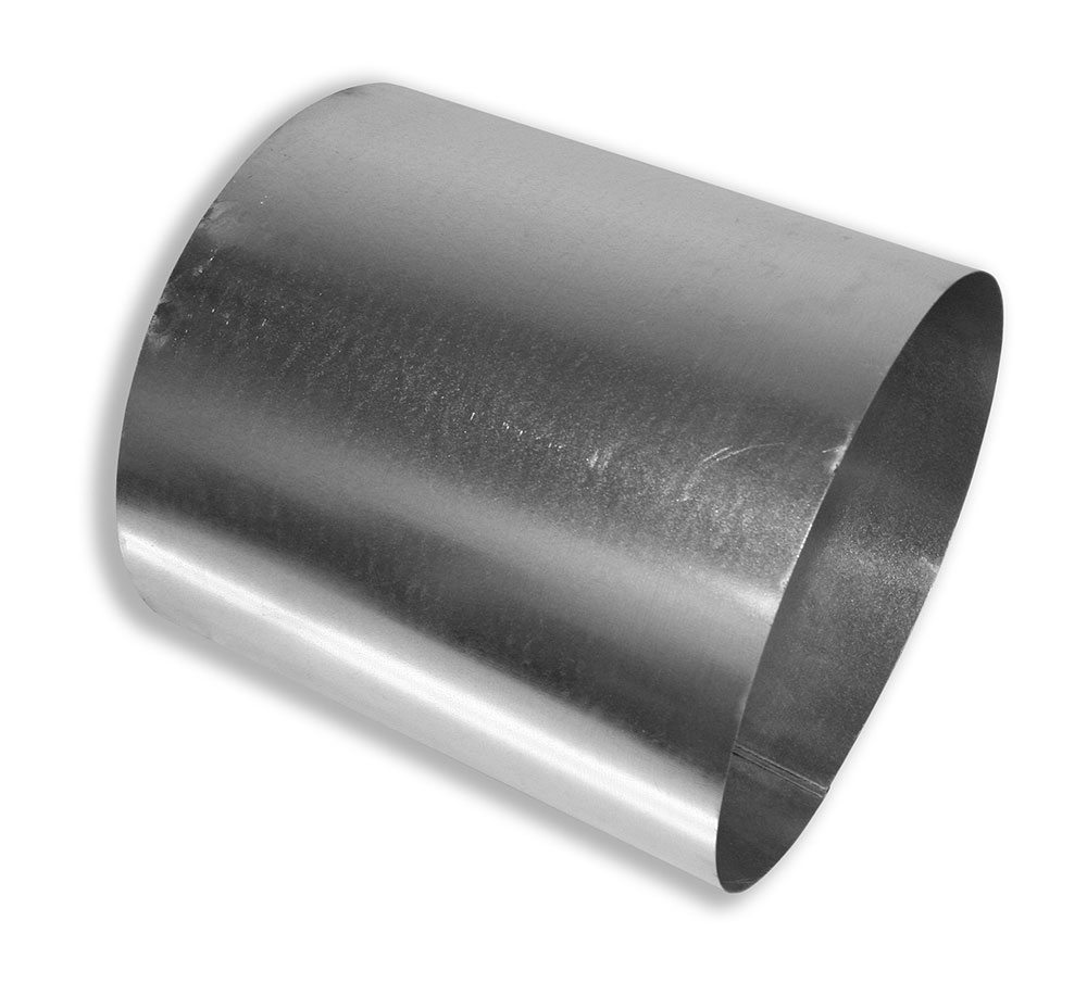 Pro-Form® Wall Thimble Extension Category Image